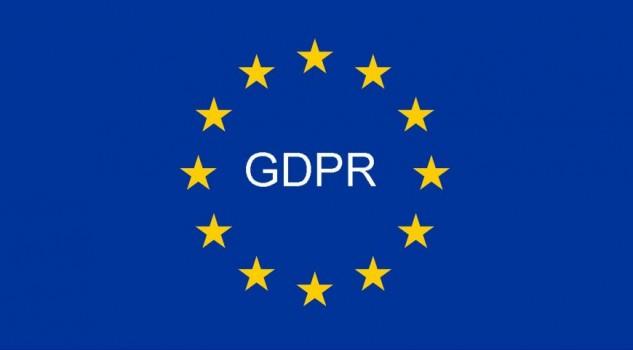Approvato lo schema di decreto sulla privacy (gdpr)