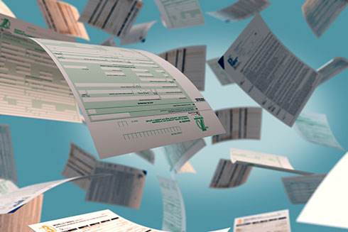 Nuovi obblighi per gli appalti e le ritenute fiscali