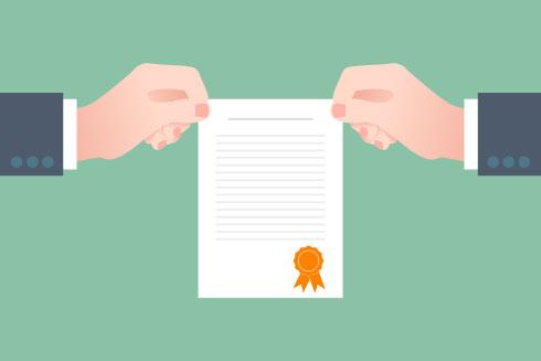 Agevolazioni assunzioni 2019: regole e obblighi da osservare
