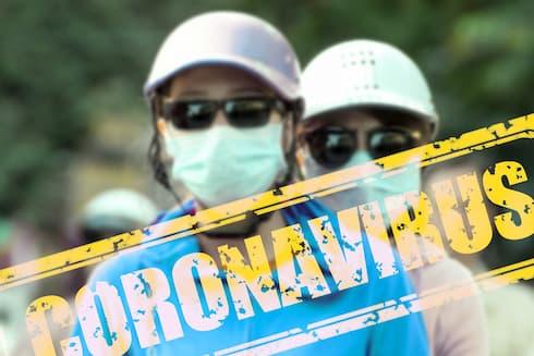 CORONAVIRUS: COSA PUÒ E COSA DEVE FARE IL DATORE DI LAVORO