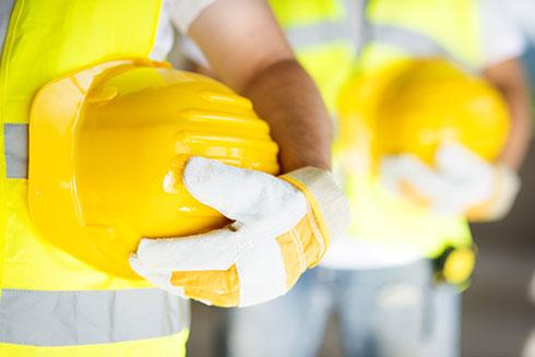 Nuovo bando INAIL per interventi di sicurezza sul lavoro